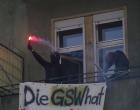 Kreuzberg brennt #02