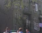 Kreuzberg brennt #03
