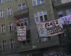 Kreuzberg brennt #04