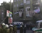 Kreuzberg brennt #06