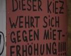 Kreuzberg brennt #11.7