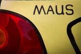 Maus-1