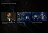 2012-11-14 7. Semester - Schnellentwurf5 - Mensch erklären_Seite_1