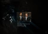 2012-11-14 7. Semester - Schnellentwurf5 - Mensch erklären_Seite_3
