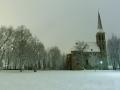 Wintereinbruch2012_Kirchberg