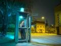 Wintereinbruch2012_Telefonzelle
