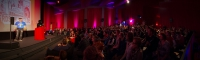 Poetry Slam Panorama1