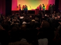 Poetry Slam Panorama2