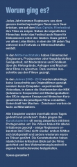 Programmheft MOP Retrospektive_Seite_2