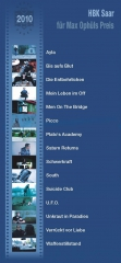 Programmheft MOP Retrospektive_Seite_6