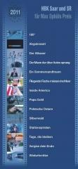 Programmheft MOP Retrospektive_Seite_7