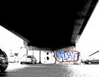 Reuterbrücke_01