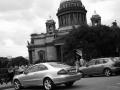 Sankt Petersburg 2006 7