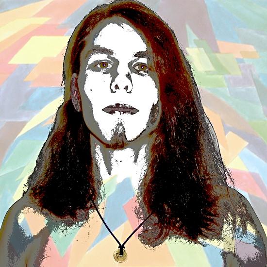 2006-09-13 Avatar - The Postmodern Kid
