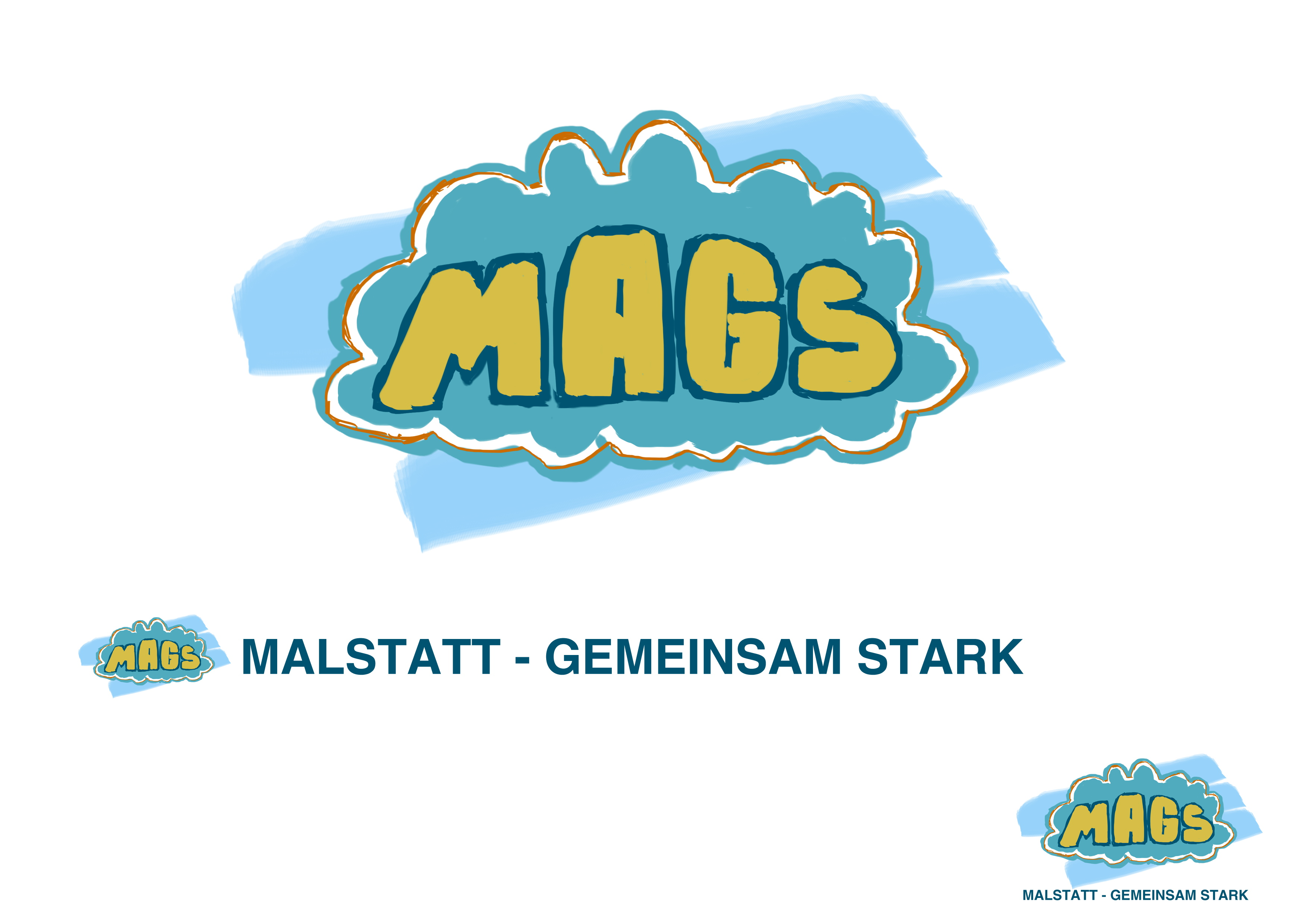 2012-11 Logo MAGS