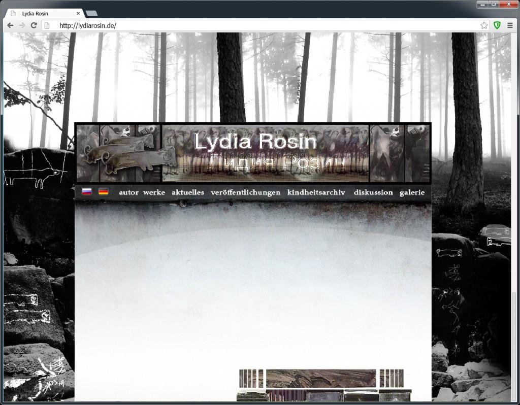 lydiarosin_screenshot_1