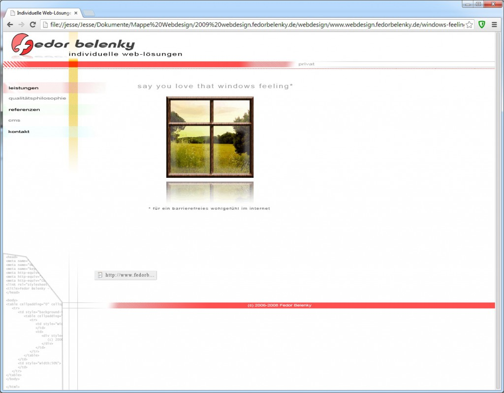 webdesign_fedorbelenky_de_Screenshot_1